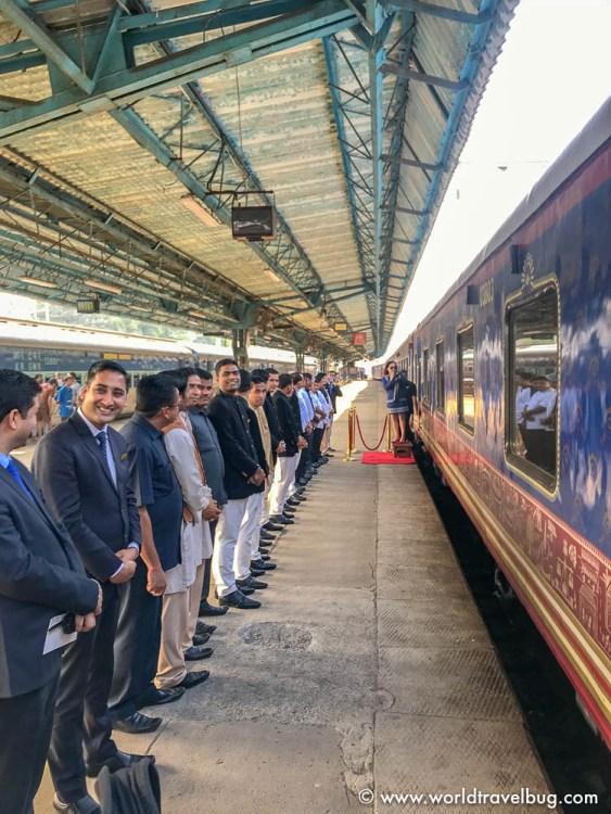 Indian Luxury Train-6 copy