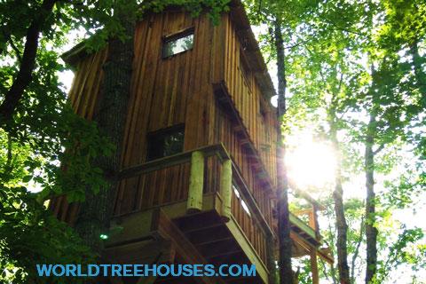 World-Treehouse-Brevard-Asheville