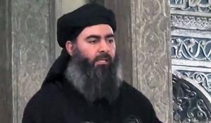 https://i2.wp.com/www.worldtribune.com/wp-content/uploads/2014/08/pic_giant_071414_SM_Abu-Bakr-al-Baghdadi-300x175.jpg