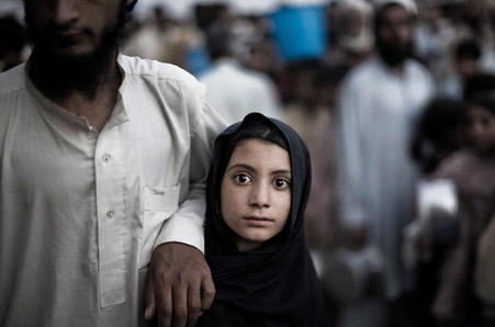 Human sexuality in islamic middle east