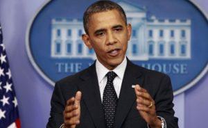 Image result for obama syria
