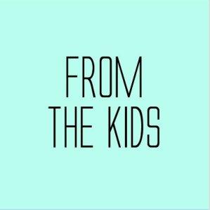 world trip diaries viagem familia criancas travel family kids