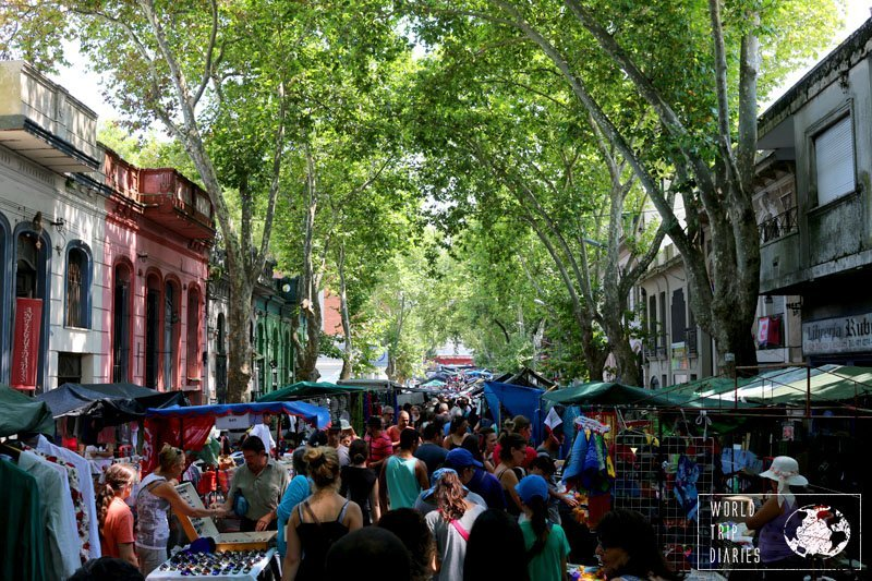 tristan narvajo montevideo uruguay