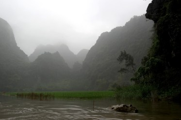 Ninh Binh - www.worldtrips.fr