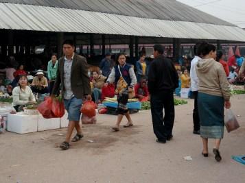 Luang Namtha & Muang Sing - www.worldtrips.fr