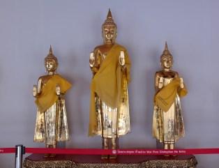 Bangkok - www.wordtrips.fr