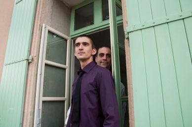 Oscar&Claire-Mairie-66