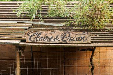 Oscar&Claire-Vin d'honneur-62