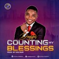 Daystar – Counting My Blessings