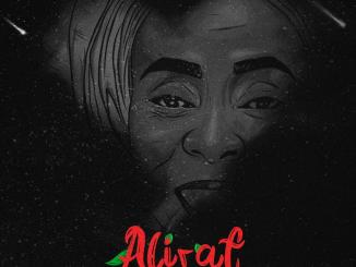 MNE and T-Classic Set to drop New EP titled ALIRAT, releases tracklist.