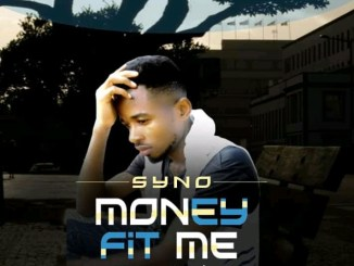 Syno Money Fit Me