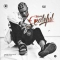 Vclef – Forever Grateful (Prod. Foreign groove)