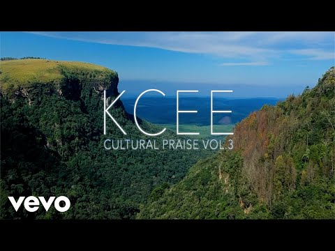 VIDEO: Kcee, Okwesili Eze Group – Cultural Praise Vol 3