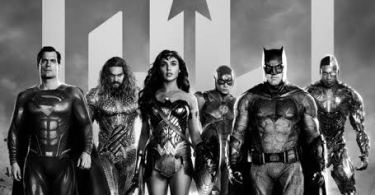 Zack Snyder's Justice League (2021) | Download Hollywood Movie