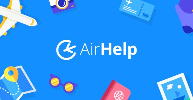 Αποτέλεσμα εικόνας για AirHelp unveils world's best airlines and airports in Annual AirHelp Score