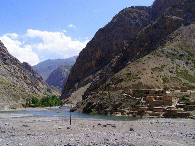 Fansky-Gory-mountains-Penjikent