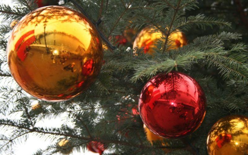 Basle Christmas Markets Switzerland