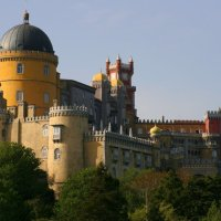 Portugal: 5 fantastic day trips from Lisbon