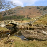 Best walks in the Lake District, England