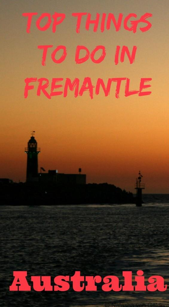 top-things-to-do-in-fremantle-australia