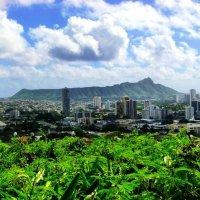 Hawaii: Things to do in Honolulu