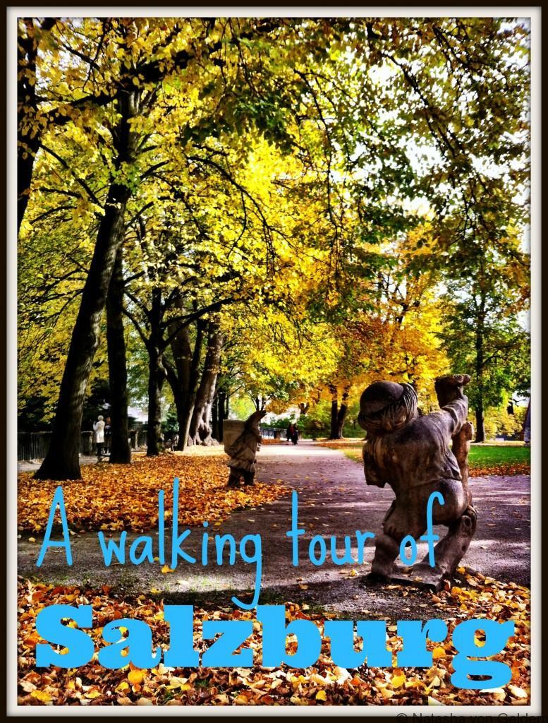 a-walking-tour-of-salzburg-austria