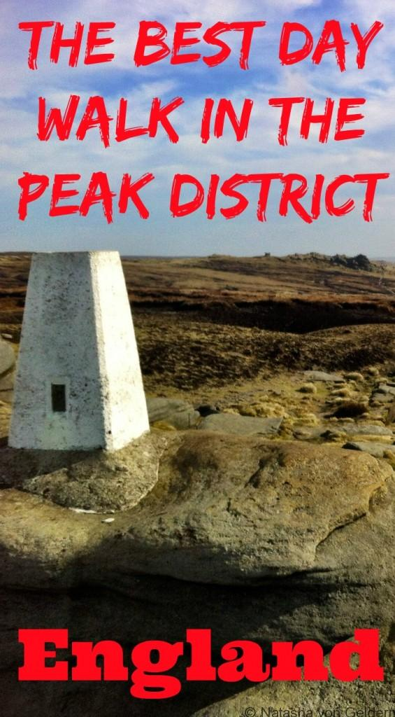 the-best-day-walk-in-the-peak-district-england-hiking