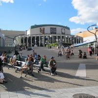 Canada: Montreal, the most romantic city in North America