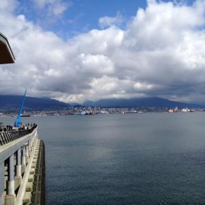 Vancouver Photo by Clara Lee via Trover.com