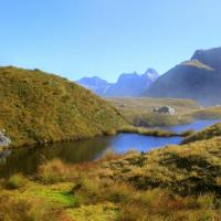 New Zealand: Tips for hiking the Milford Track