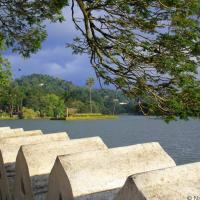 Sri Lanka: Top 5 things to do in Kandy