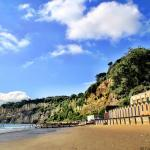 Top 10 Things to do on the Isle of Wight