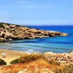 A wonderful day trip from Syracuse, Sicily