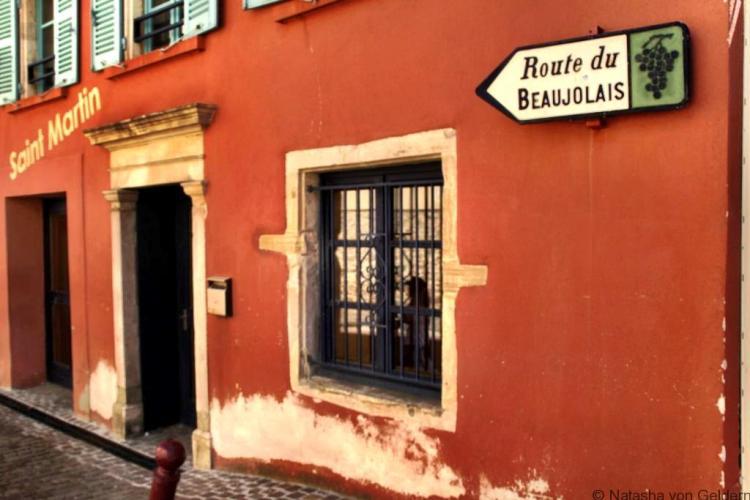 beaujolais-wine-route-france