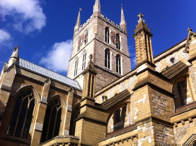 southwark-cathedral-london