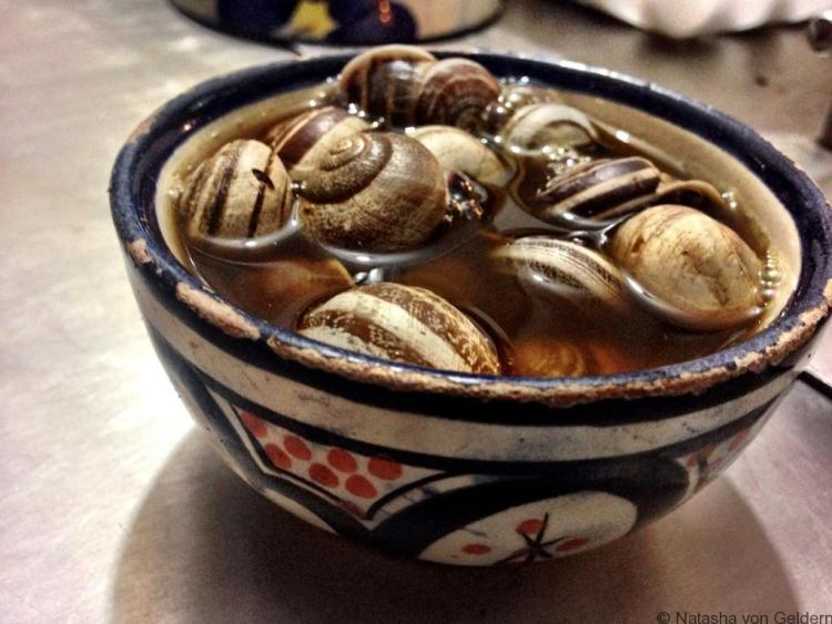 eating-snails-on-a-marrakech-food-tour