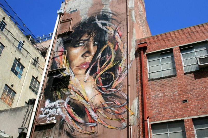 melbourne-street-art-australia