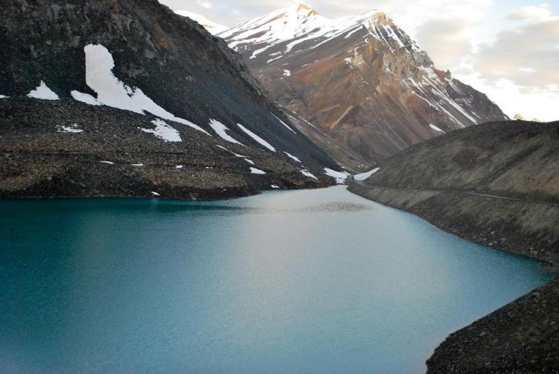 suraj-tal-lake-photo-by-ajay-panachickal-via-the-creative-commons-license