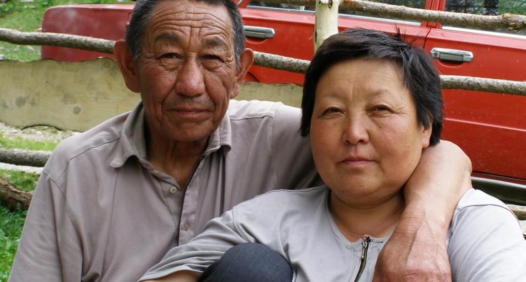 travel-in-kyrgyzstan