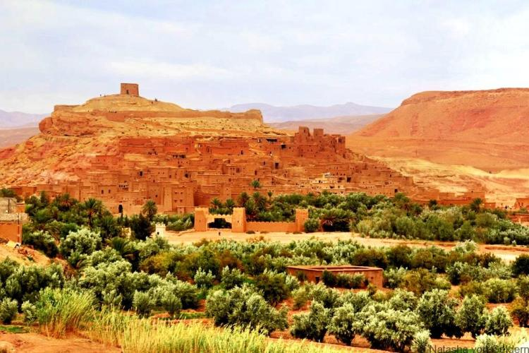ait-benhaddou-morocco