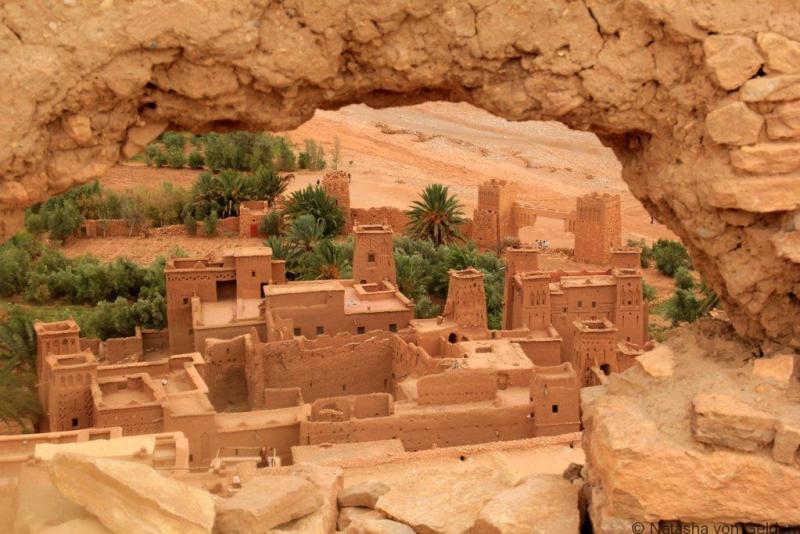 ait-benhaddou-view-morocco