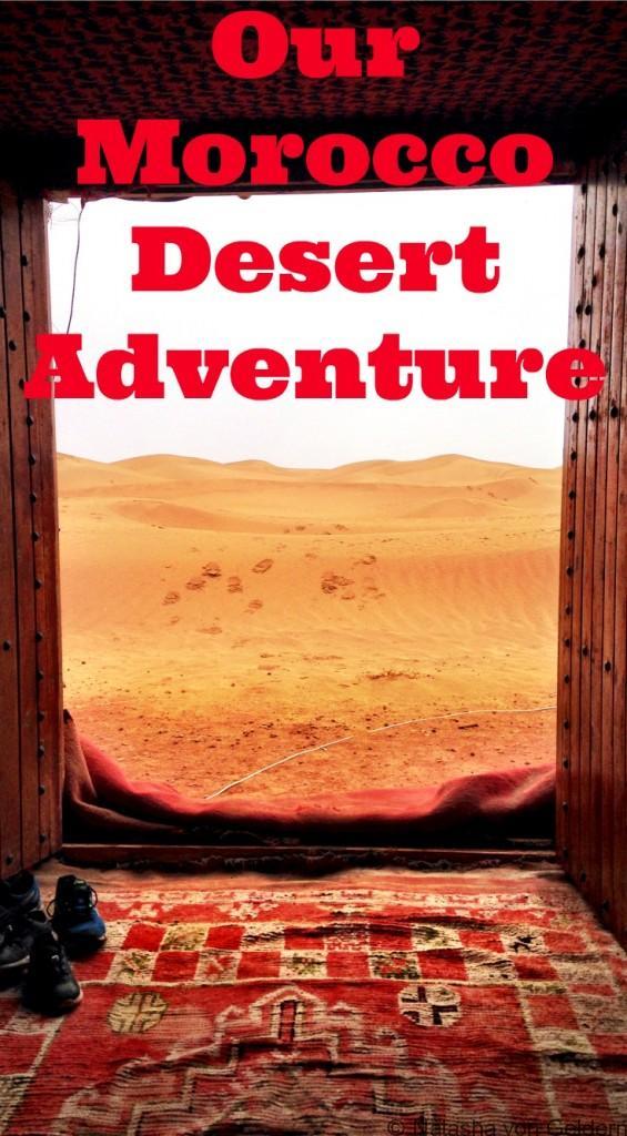morocco-desert-adventure