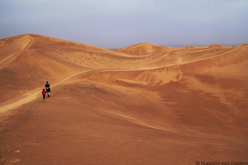 sahara-morocco-desert-adventure