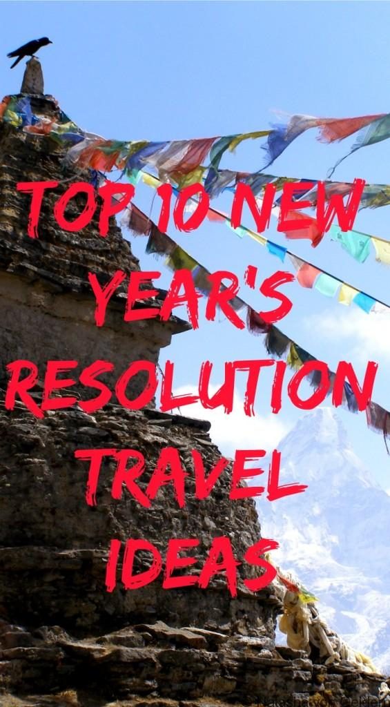 top-10-new-years-resolution-travel-ideas