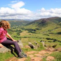 10 fun family things to do in the English Lake District