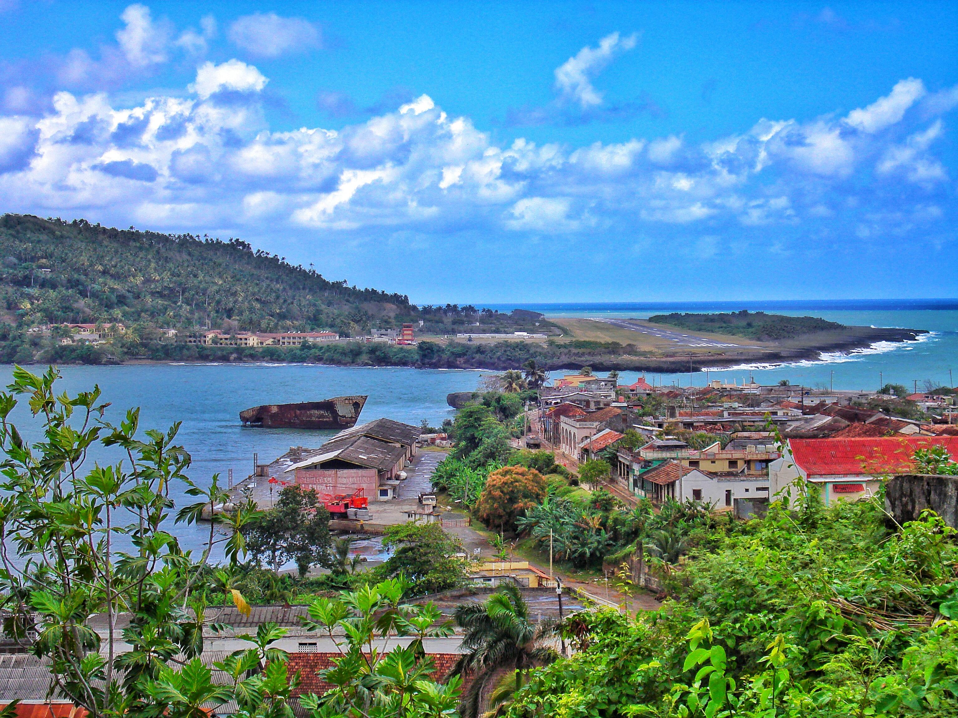 Find real Cuban authenticity at Baracoa - WORLD WANDERISTA
