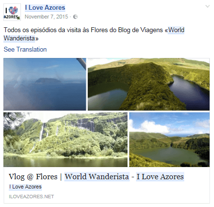 i_love_azores_-_alls_vlogs__httpwww-iloveazores-net201510vlog-flores-world-wanderista-html