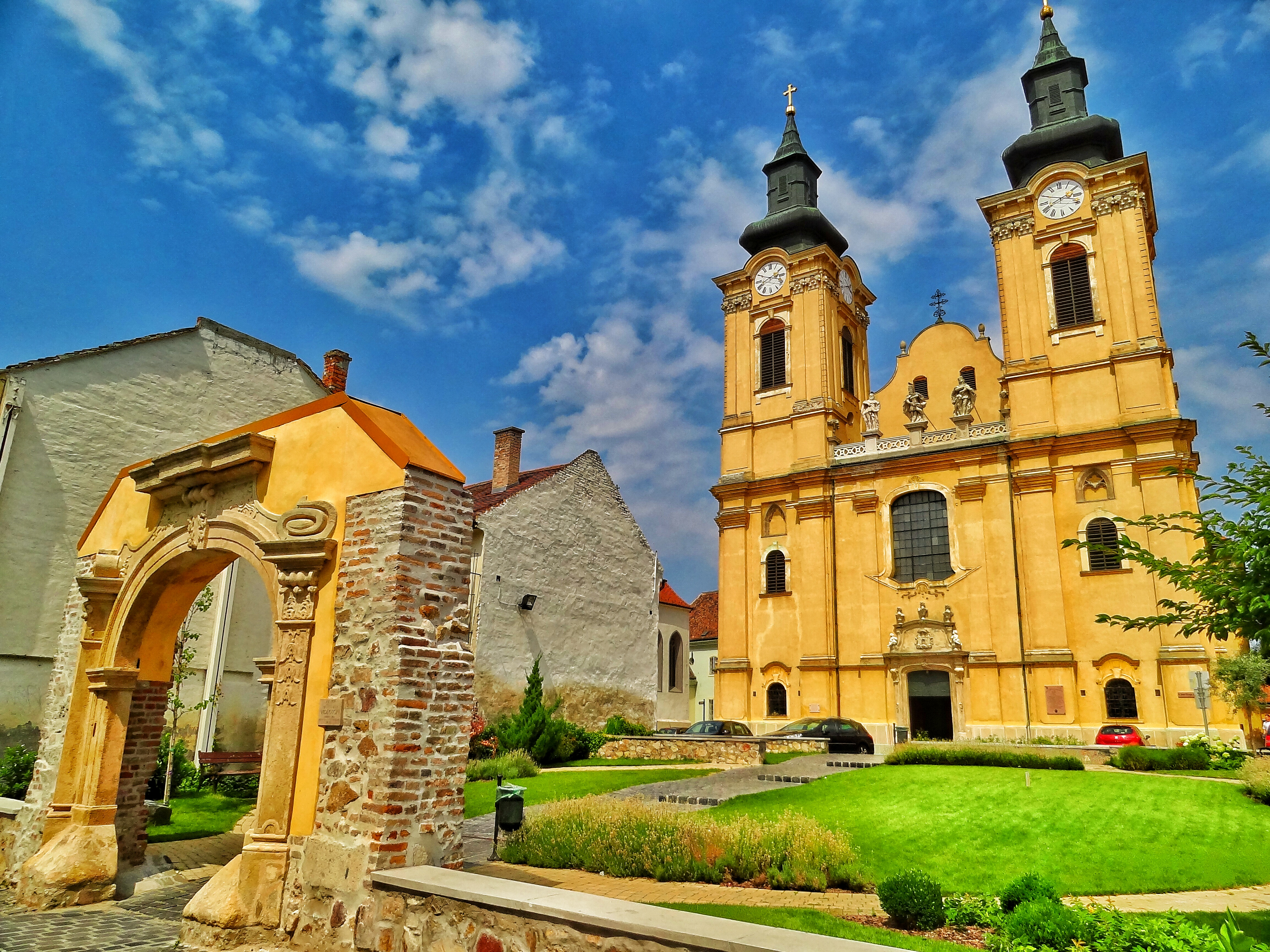 szekesfehervar single guys It is better to consume foods and beverages that enhance good health rather than those which impair it it is better to be physically fit than out of shape.