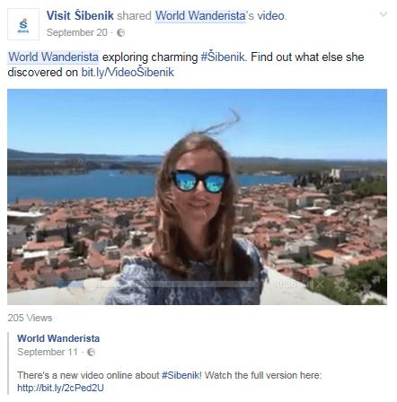 visit_sibenik