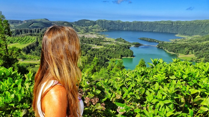 Sete-Cidades-Sao-Miguel-Azores